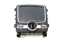 Audi Q5 Cours de L'Exercice MIB Pavé Tactile Panel Navi Unité Commande High
