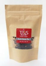 Great for Tea Lover - Roselle Blossom Tea by Tsimsy Suzy