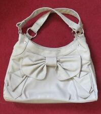 3f98892e882d New Look Faux Leather Bags   Handbags for Women