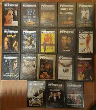 PELICULA DVD PACK CINE PLATINUM 18 TITULOS