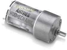 Tamiya / Carson Getriebemotor für Spindelantrieb - 907066