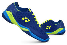 Yonex Power Cushion Eclipsion Z Wide Badminton Shoes Unisex Navy SHB-ELSZWEX