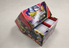 Dragon Ball Super Card Game Variety Gift Box! Sets 1, 2, 3 ,4, 5 and TB1+2 VALUE