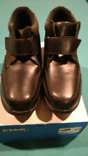DR. SCHOLL'S MEN'S BOOTS SIZE 12  NEW