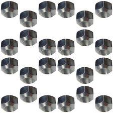 Dorman # 611-055.1 Wheel Nuts - Set of 24 - 5/8-18 -Fits OE# 1273556, 341529