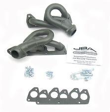 Ford Ranger 3.0 V6 02-09 JBA Stainless Headers Titanium Coated NEW Mazda B3000