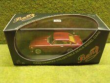 1/43 Bang (7279) Ferrari 250GTE 1960 (Metallic Red)