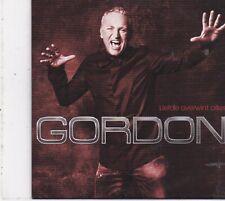 Gordon-Liefde Overwint Alles cd single