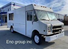 2020 Build New Food Truck By Eno Group Inc(free Delivery)