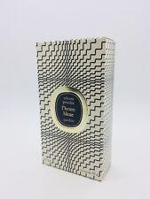 VINTAGE GUERLAIN - L'HEURE BLEUE - 70GM TALCUM POWDER - NEW & BOXED