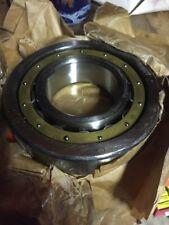 NU314RL4 U93 SKF New Cylindrical Roller Bearing