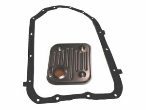 Automatic Transmission Filter Kit For 1997-1999 Chevy K1500 Suburban 1998 J355GG