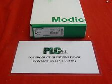 140CPS11100 NEW FACTORY SEALED Modicon Power Supply 140-CPS-111-00