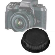 Body Cap Lens Rear Cap For All Nikon Camera &Camera Accessory R8V0