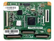 New listing Samsung Pn51E535A3F, Pn51E530A3F Main Logic Ctrl Board Bn96-22411A , Lj92-01894A