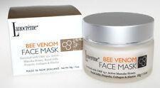 Lanocreme Bee Venom Face Mask - 50ml - Exp 11/21