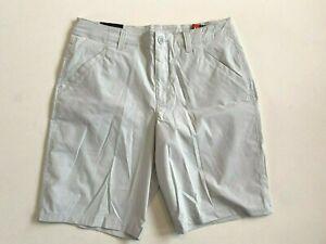 """Under Armour New Fish Hunter 10"""" Fishing Shorts Men's 32 1304648"""