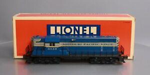 Lionel 6-18514 Missouri Pacific GP-7 Powered Diesel Locomotive LN/Box