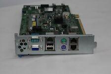 HP DL785 G5 SPS BD SPI CONTROLLER 512MB CACHE MEMORY AH233-67001 AH233-60001