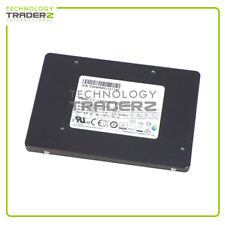 0-Hours MZQLW1T9HMJP-00003 Samsung PM963 Series 1.92TB 2.5-in SSD * New Bulk *
