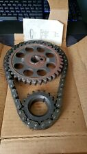 NOS Perfect Circle 9-3005 Timing Set for Ford 351 400 70-74