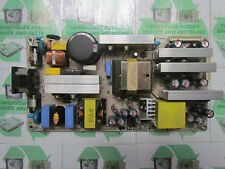 Power Board PW613S REV1.2 (01403-1020) - Humax LU23-TD2