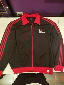 Mens  Adidas Jogging Jacket