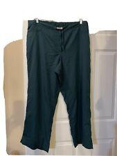 Greys Anatomy , Green size 2Xl scrub pants