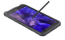 Samsung Galaxy Tab Active sm-t365 LTE 3g 16gb ip67 * Set completo * molto buona