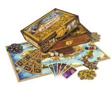 Juegos de mesa Asmodee con 6 jugadores