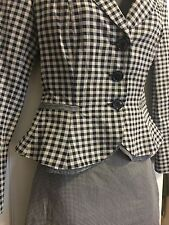 Moschino Cheap & Chic Suit Made in Italy Size 38