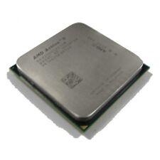 AMD Athlon II X2 255 ADX255OCK23GM 3.00GHz Socket AM2+ AM3 CPU