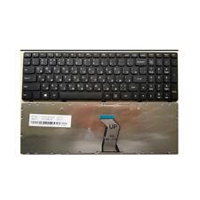 NEW for IBM Lenovo IdeaPad G770 G770A-IFI series laptop RU/Russian Keyboard