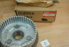 Suzuki GSX-R750 21200-17830 clutch Kupplungskorb Genuine NEU NOS xn109