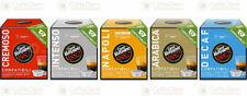 Caffè Vergnano 128 Capsule Cialde Compatibili Lavazza A Modo Mio Kit Assaggio