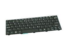 KB.I100A.086 AEZH9R00010 ACER KEYBOARD ASPIRE A0521-3530 ZH9 (GRADE B) (BB51)