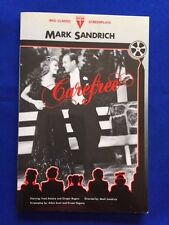 CAREFREE - 1ST. ED. SIGNED BY PRODUCER PANDRO S. BERMAN & ACTOR RALPH BELLAMY