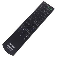 General Remote Suitble For SONY STR-KG700 STR-DE995 HCD-TZ100 STR-K7000 AV Sys