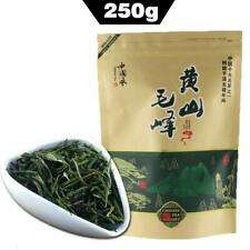 2020 Huangshan Maofeng Tea Chinese Yellow Mountain Fresh Mao Feng Green Tea 250g