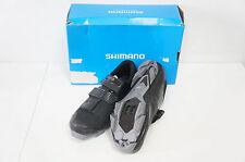 Shimano SH-XC31L MTB Schuhe Schwarz Gr.41 NEU #SH48