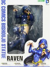 New Kotobukiya DC UNIVERSE DC COMICS Pretty Raven 1:7 scale PVC Painted