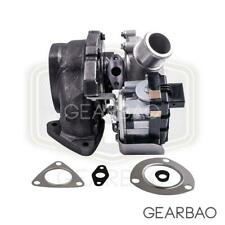 Turbocharger for Ford Commercial Transit 2.2L 2011-2013 (787556-5017S)