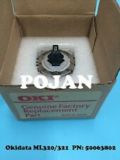 Dot-matrix  printhead 50114601 FOR Oki data ML320 ML 321 Printhead  9pin