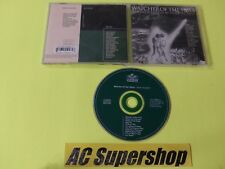 Watcher of the skies Genesis revisited by Steve Hackett - CD Compact Disc