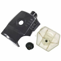 New Air Filter Cover for Chinese Chainsaw 2500 25cc TIMBERPRO LAWNFLITE CARLTON.