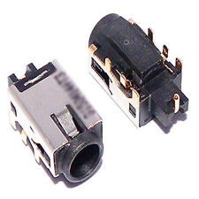 LAPTOP DC JACK POWER PLUG SOCKET INPUT CONNECTOR FOR Asus X553S X553SA