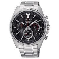 Reloj Seiko ssb299p1 Neo Sports hombre