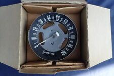 1951 Ford speedometer, NOS!