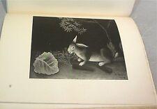 André Salomon, Henri Rousseau dit Le Douanier, 1927, World FREE Shipping*