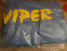 A/C  Machine Protective Dust Cover for Viper 8000